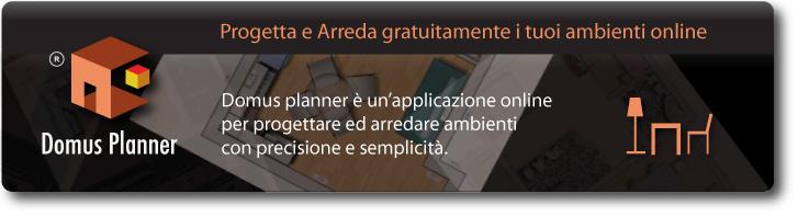 Arredamento online eboxdesign il software per arredare for Software arredamento